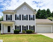 315 Windsong Drive, Greenville image