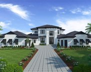 2065 Bellamere Court, Windermere image