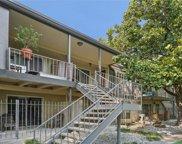 5212 Fleetwood Oaks Avenue Unit 202, Dallas image