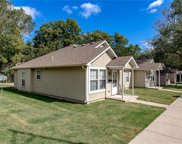 9830 E 23rd Street, Independence image