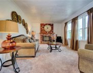 3753 Old Forge Road, South Central 1 Virginia Beach image