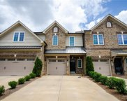 723 Piedmont Crossing Drive, High Point image
