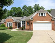 12316  Gadwell Place, Indian Land image