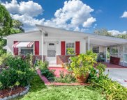 4411 W Lackland Place, Tampa image