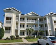 620 River Oaks Dr. Unit 53A, Myrtle Beach image