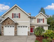 3725 211 Place SE, Bothell image
