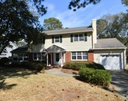 2224 Windward Shore Drive, Northeast Virginia Beach image
