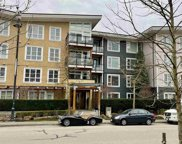 23255 Billy Brown Road Unit 201, Langley image