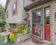516 Chippewa Ct, Deforest image