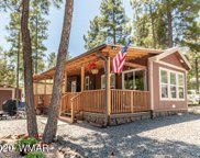 3691 S Latigo Way, Show Low image