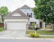 20 Listeria Crest Drive, Youngsville image