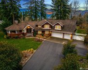 22615 SE 48th Place, Issaquah image