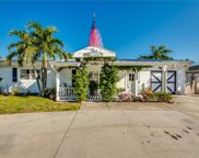 2449 Jasper  Avenue, Fort Myers image