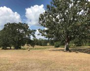TRACT 14 Fm 3358, Gilmer image