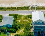 2807 S Shore Drive, Surf City image