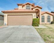 8432 W Granada Road, Phoenix image