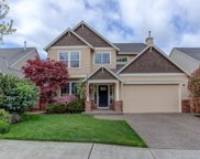 4183 NW 127TH  AVE, Portland image