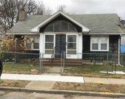 143 Washburn  Ave, Freeport image
