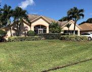 3131 SE Card Terrace, Port Saint Lucie image