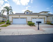 17340 Chateau Pine Way, Clermont image