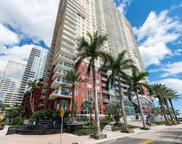1155 Brickell Bay Dr Unit #3004, Miami image