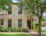 8933 Soldiers Home Lane, McKinney image