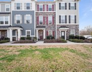 4357 Pickney Lane, Central Chesapeake image