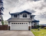 17614 Topper Ct, Arlington image