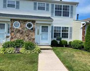 165 London Ct Unit #165, Egg Harbor Township image