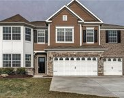 1234 Crosswater  Way, Westfield image