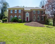 837 Dolley Madison   Boulevard, Mclean image