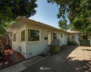 5653 Delridge Way SW, Seattle image