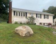 71 Old Rockingham Rd, Salem image