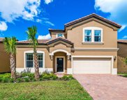 8913 Bengal Court, Kissimmee image