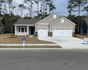 1817 N Cove Ct., North Myrtle Beach image