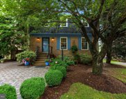 1247 Pine Hill Rd, Mclean image