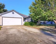 205 Little Lake Rd, Hutto image