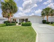 8127 Se 175th Columbia Place, The Villages image