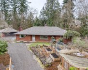 2328 N Castle Wy, Brier image