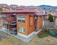 15 Hudsons Bay Trail Unit 827, Kamloops image