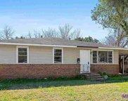 1355 W Chimes, Baton Rouge image