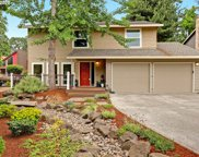 9837 SW KIMBERLY  DR, Tigard image