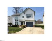 2208 Holly Berry Lane, Central Chesapeake image