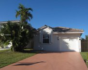 8781 Sw 213th Ter, Cutler Bay image