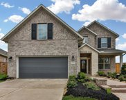 20615 Catalan Field Court, Tomball image