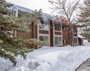 2105 Prospector Avenue Unit 210, Park City image