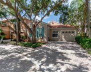 76 Via Verona, Palm Beach Gardens image