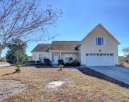 1303 Zest Court, Wilmington image