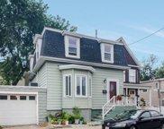 26 Hinckley Street, Somerville, Massachusetts image