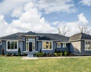 6710 Lot 11 167th Place NW, Stanwood image